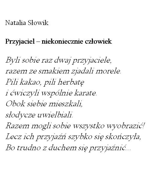 Szkoła Podstawowa Nr 5 W Rybniku Im Mikołaja Kopernika